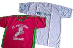 Seriate-Camiseteria-em-Campo-Grande-MS-www.seriartecasemiteria.com_.br-7